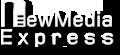 NewMedia Express Pte Ltd.